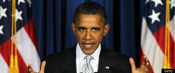 Obama Troops Central Africa