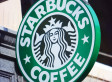 Starbucks Fears Climate Change Could Harm World's Coffee Supply