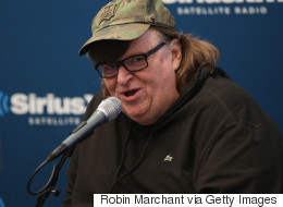 Michael Moore's <i>Where to Invade Next</i>: Documentary or Propaganda?