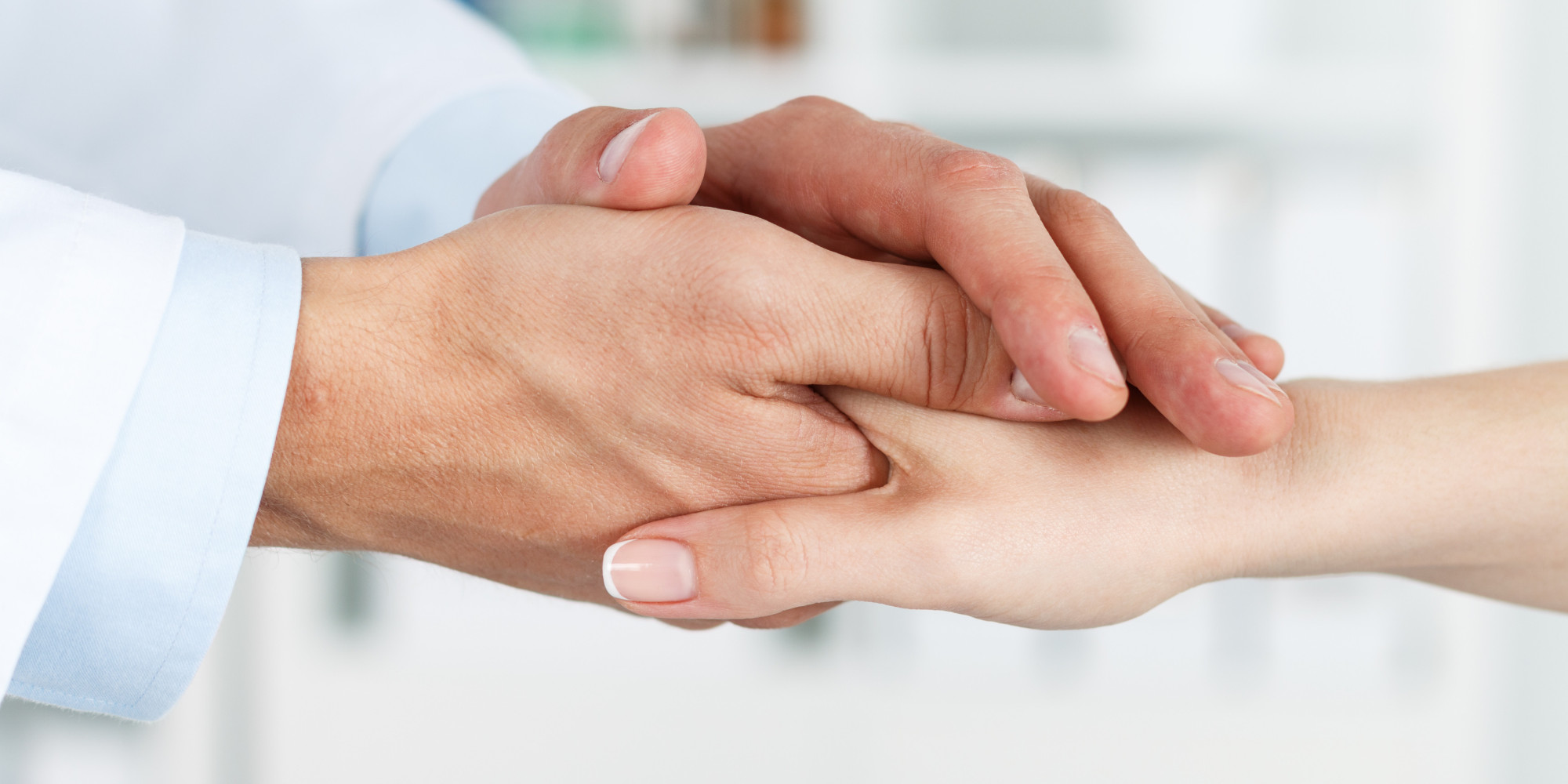 نشأة الخدمة الاجتماعية الطبية