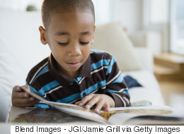 5 Ways I Help My Children Weather the Storm