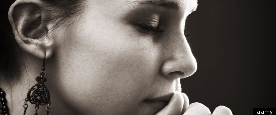 PURPOSE OF PRAYER