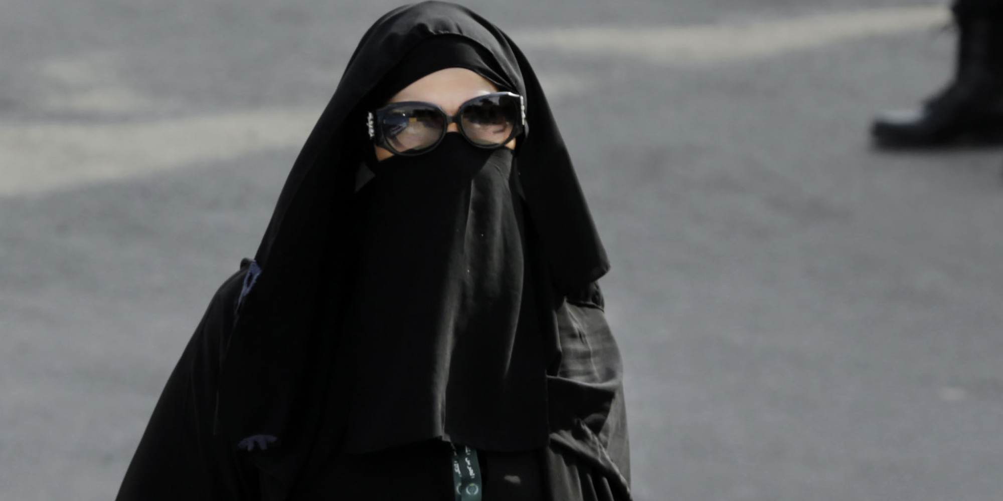essay about women in saudi arabia Topic: health care in saudi arabia introduction according to the 1970 statistics, there were only 74 hospitals present in kingdom of saudi arabia and about 9,039 beds in total.