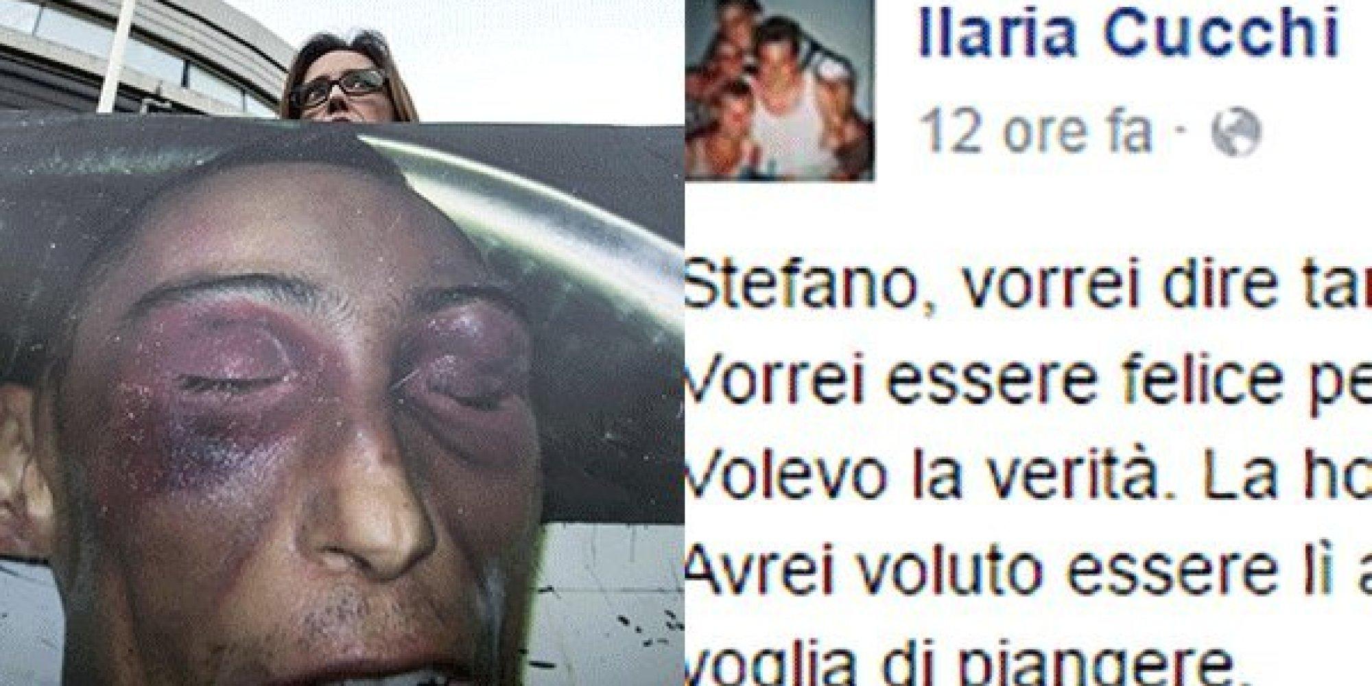 o-ILARIA-facebook.jpg (2000×1000)