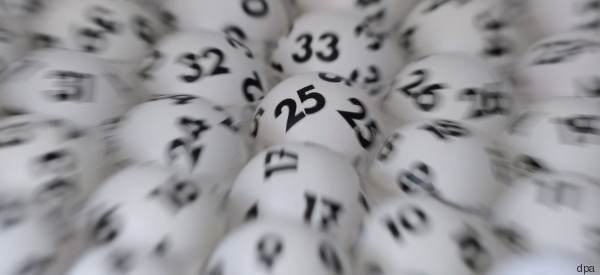 Lotto am Samstag: Gewinnzahlen am 6. Februar
