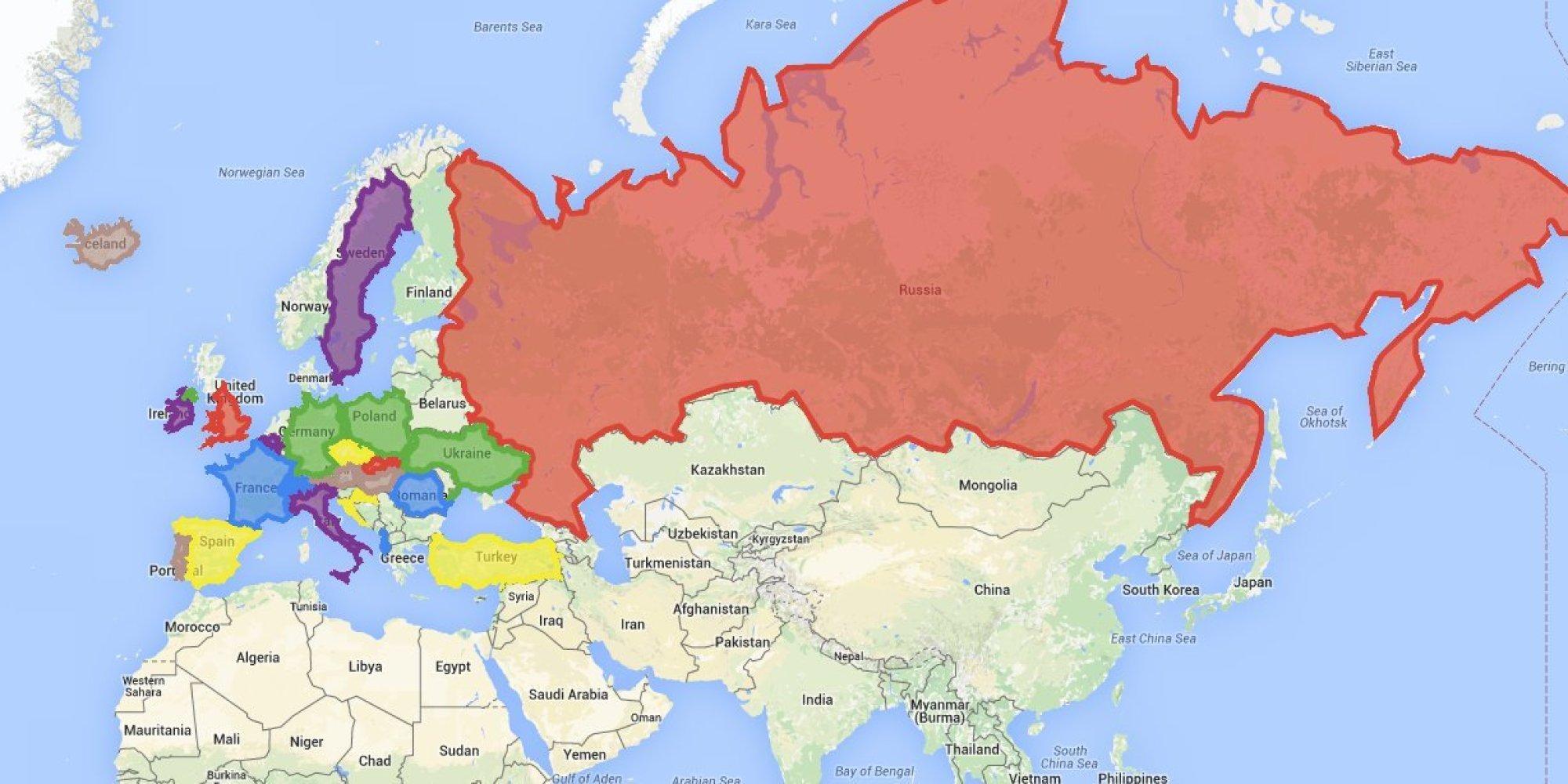 carte-de-la-russie-2016