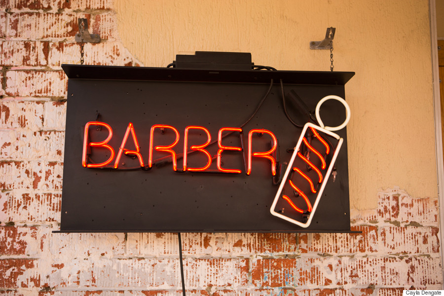 alfreds apartment barber