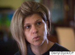 Flights Booked For Alan Kurdi's Family To Come To Canada, Aunt Says