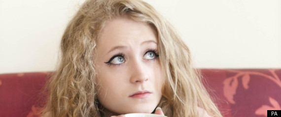 X Factor: Janet Devlin Hits Her Mark After Grandfather's Death, Text Vote Returns To Show - r-JANET-DEVLIN-large570
