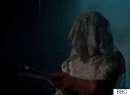 'Sherlock' Debuts Spookiest Trailer Yet