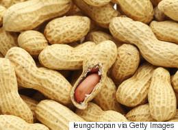 Les arachides bientôt en voie de disparition? (VIDÉO)