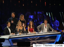 One 'X Factor' Star QUITS And Two More Face The Chop In Huge Shake-Up