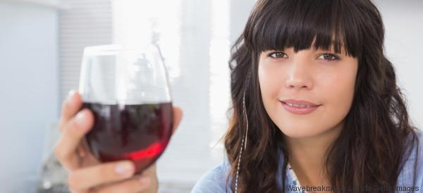 Cuida las calorías que tomas en las bebidas alcohólicas