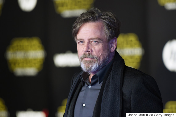star wars mark hamill