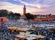 La Sultana, Marrakech - Review