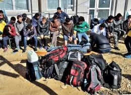Wie die Flüchtlingskrise unser Verantwortungsgefühl stärkte