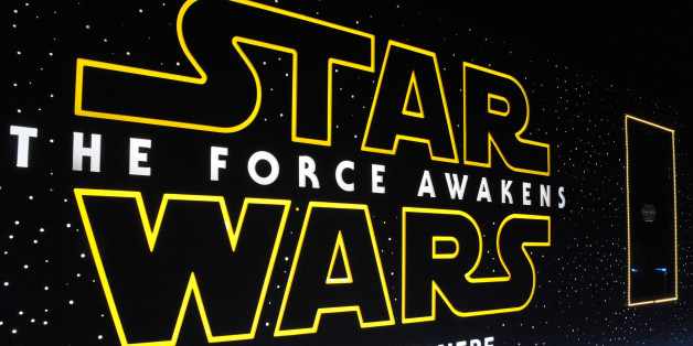 Star Wars Episode VII: Potentially Hollywood's Biggest Blockbuster ...