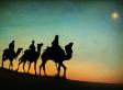 Curiosidades de los Reyes Magos: ¿ni eran reyes, ni eran magos?