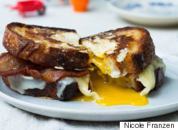 5 Amazing Breakfasts To Make Christmas Morning