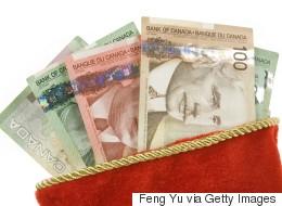 Peut-on annoncer la disparition des billets et de la monnaie?