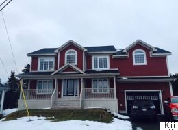 N.L. Woman Bypasses Realtors To Sell Her Home On Facebook