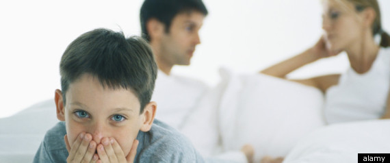 Se Talk With Parents