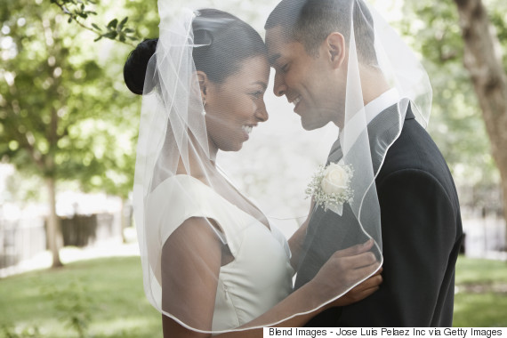 website for married couples