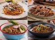 6 recetas con cerdo que te harán agua la boca