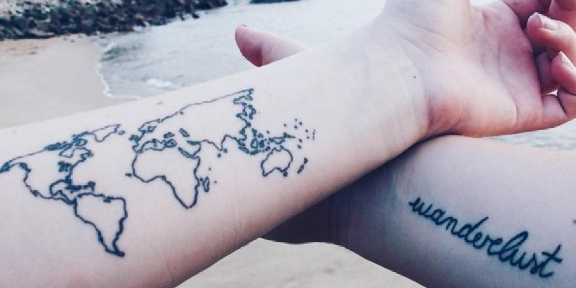o-TRAVEL-TATTOOS-facebook.jpg