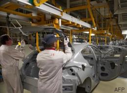 PSA va réformer ses retraites chapeaux et en faire profiter ses salariés