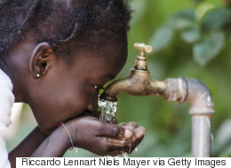 What Are the Most Promising Developments in Bringing Clean Water to More People?