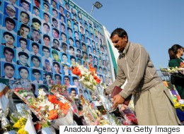 APS Massacre: One Year On and Pakistan Still Struggles With Its Extremism Problem
