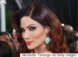 Cynthia Olavarría revela si hay corrupción en Miss Universo