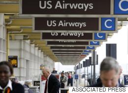 États-Unis: durcissement du programme d'exemption de visas