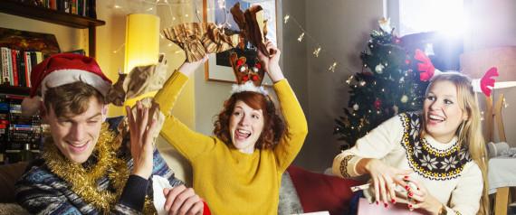 liebe m nner das sind die besten weihnachtsgeschenke f r frauen tamara wernli. Black Bedroom Furniture Sets. Home Design Ideas