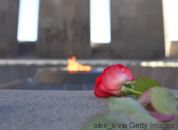 Why Does Israel Refuse to Recognize the Armenian Genocide?