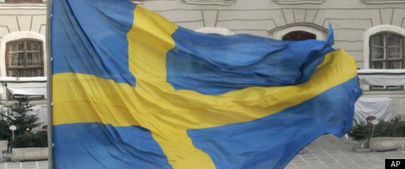 SWEDEN PORN