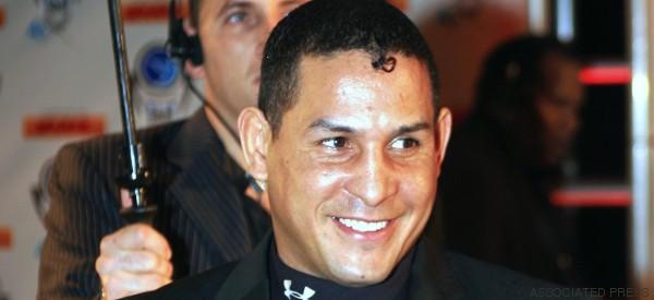 A tres años de su muerte, exaltan a 'Macho' Camacho al Salón de la Fama