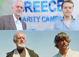 WARNING: This Will Change How You Look At Jeremy Corbyn And Owen Jones Forever