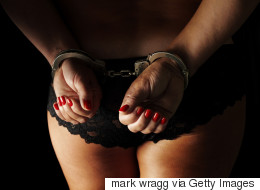 Decriminalisation Will Make Sex Workers Safer - Not Increased Morality