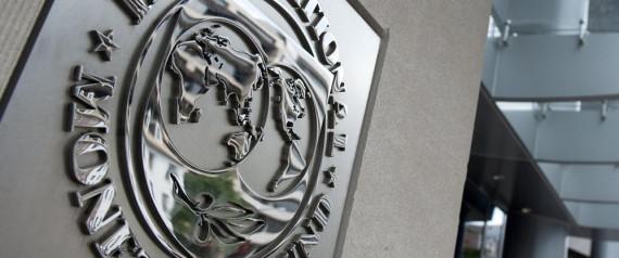 FMI MAROC