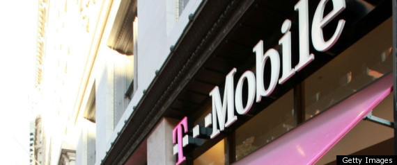 TMOBILE PAY BY THE DAY PLANS