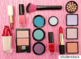 Quelle est la durée de vie de nos soins de beauté et de notre maquillage?