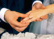 The Odds are Against Women Who Marry Divorced Men