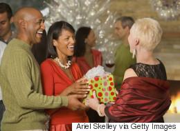 10 suggestions de cadeaux d'hôtesse à offrir durant les fêtes