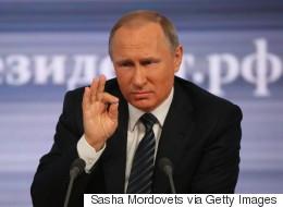 Dopage: le sport russe de plus en plus loin de Rio
