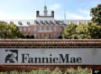 Fannie And Freddie Receive Unlimited Future Funds To Stay Afloat