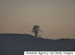 Dump New Ottomans from NATO: Shoot Down of Russian Plane Shows Turkey to be Dangerous Ally