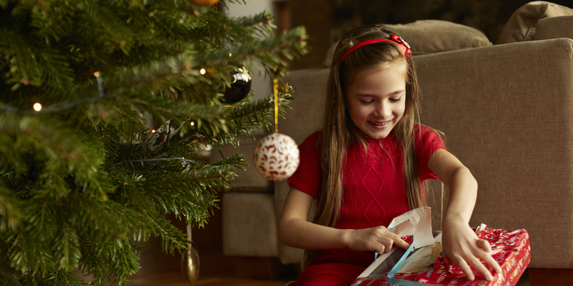 10 presents for kids and the passive aggressive messages for What should i give my girlfriend for christmas