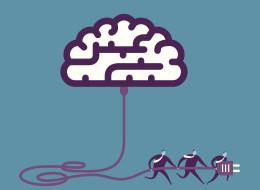 The 10 Fundamentals Of Rewiring Your Brain